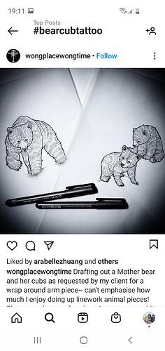 Screenshot_20210223-191141_Instagram