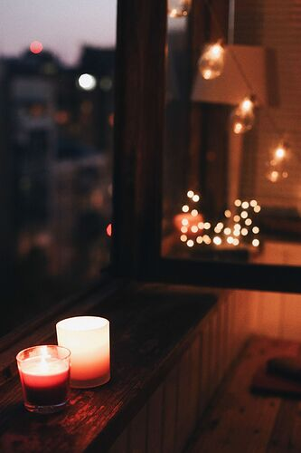 Image result for cozy aesthetic wallpaper