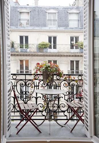 Image result for vintage paris aesthetic