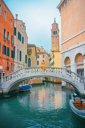 Image result for venice vintage aesthetic