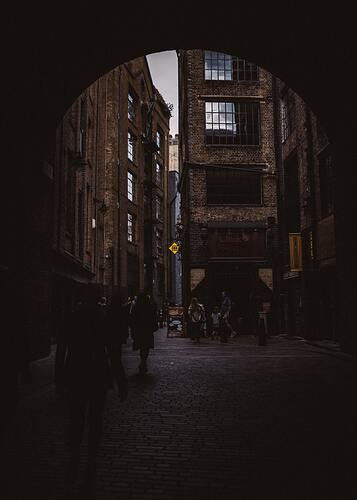 Image result for dark academia aesthetic background