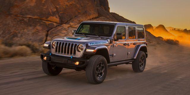 2021-jeep-wrangler-4xe-105-1599068564