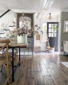 4803 Best Cottage Interiors images in 2020 | Cottage interiors ...
